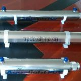 INquiry about UV Water Sterilizer Supplier