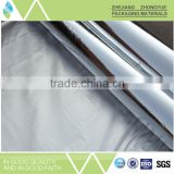 China popular aluminium foil insulation laminating film for building