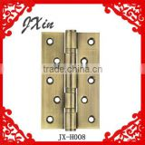 brass barrel concealed hinge