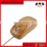 china wholesale shenzhen bulk computer mouse