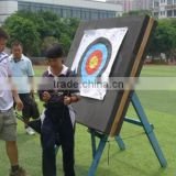Light Weight and Durable Competitive Shooting Archery Target,For Outdoor Sport