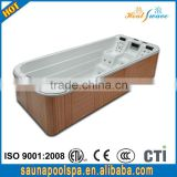 12 Persons Family Plastic Balboa Hot Tub