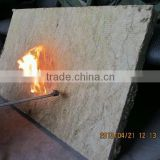 Fire resistant Sound Insulation Material Low Price Mineral Wool