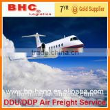 door to door service cheap air freight/sea shipping from china shenzhen /guangzhou to Austria---WhatsApp:+86 17817958569