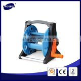 PVC Garden Hose Reel Without Garden Hose ABS Plastic Wall-Hung Type
