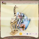 custom design resin latest gift items daily decorations