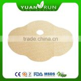 Korea belly wing of mymi slimming patch