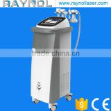 Good Results Face Lift Hifu Full Body Slimming Fat Reduction Machine