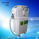 Pain Free 2014 Cheapest Multifunction Beauty Equipment Rio Laser Hair Removal Anti-Redness