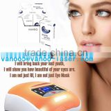 eye care eye bag removal machine rf equipment