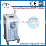 red line laser diode module for hair removal ,painless