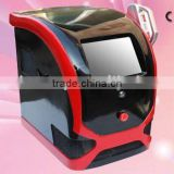2011 newest portable paten design CE natural and magic IPL hair removal and skin care machine used in clinic&beauty salon&spa
