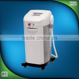 Remove Diseased Telangiectasis Elight Hair Removal Machine Lips Hair Removal With IPL RF Function