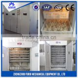 Factory Cheapest Price 200 egg incubator / solar chicken incubator