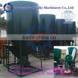poultry chicken farm equipment poultry chicken feed mixing machine for sale 0086-13703827012