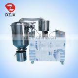 DZ brand Vacuum Powder Suction Feeder/Vacuum Powder Transport System/Vacuum Powder Delievery System