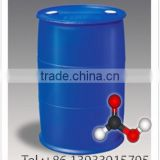 exporting formic acid