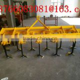 farm machine cultivator weeder/mushroom cultivation