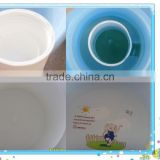 Liquid Detergent,OEM laundry detergent/dish washing liquid cleaner & Liquid detergent