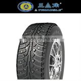 Triangle Brand Studded Winter Tire 175/65R14 alibaba tires