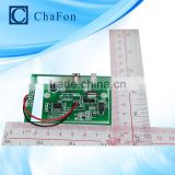 USB interface RFID Reader Module to Read with ISO14443A/ISO15693 protocol