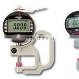 Digital Thickness Measuring Indicator