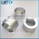 VMT Manufacturer Customized Bearing Sleeve Bushing