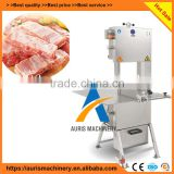 commercial use bone saw machine/frozen meat cutter machine/meat bone cutting saw machine