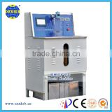 Laboratory Magnetic Separator Magnetic Sand Separator Machine Brazil Widely Used Wet Iron Ore Magnetic Separator