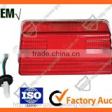 Good Quality Motorcycle LED Lighting Tail Light AX100