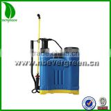 Farming insecticide spray machine 20L manual knapsack sprayer