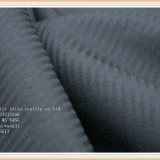 herringbone pants pocket lining fabric  Fabric