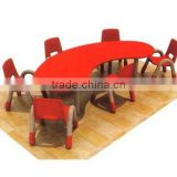 antique childrens table and chairs, cheap plastic tables and chairs