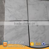 China Oriental White Marble Tiles China Statuario Marble Slab Oriental White Marble Slab Price