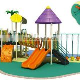 AMAZING !!! EXCELLENT QUALITY OUTDOOR PLASTIC JUNGLE GYM ,KIDS PLASTIC JUNGLE GYM children museum equipment (M11-01301)