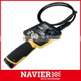 HD Video Borescope 420000 pixels camera Endoscope
