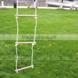 Wooden swing,gardon swing ,swing for children