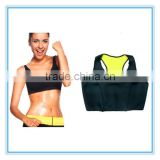 black color cheaper price and good quality hot girls vest