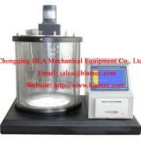 ZJY265 Automatic Kinematic Viscosity Tester