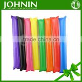 Wholesale Cheap Price All Kinds Of Colorful Cheering Balloon Stick