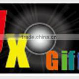 Zhongshan Yixuan Craft And Gift Co., Ltd.