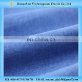 70%rayon 30% linen blended fluorescent dyed fabric