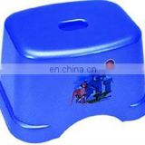 plastic foot stool,plastic stacking stools,plastic stool