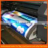 wholesale road side reflective sticker