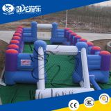 inflatable football pitch,inflatable arena, inflatable football field