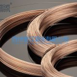 Low beryllium copper C17510 C17500