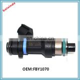 Fuel Injector Cleaner OEM FBY1070 Fuel Injector Filter