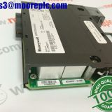 NEW HONEYWELL 51204172-175 MC-TAOY22  MOORE the Best DCS Supplier