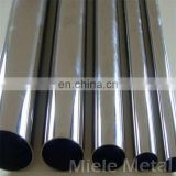 40Cr seamless steel pipe for building materials