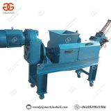 automatic pomegranate juice peeling processing machine pomegranate juice extractor pomegranate processing machine